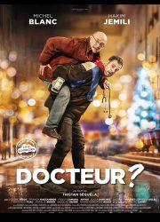 Ein Doktor auf Bestellung